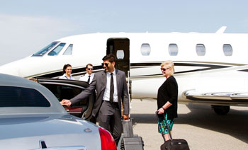 Best Napa Valley Airport Transportation Services