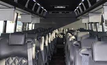 Best Napa Valley Employee Shuttle Services
