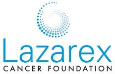 Lazarex Logo
