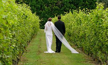 pic-1-wedding-sm
