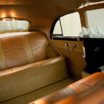 Packard Limo Interior v1