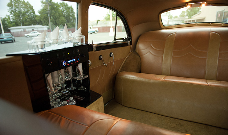 Packard Limo Interior v2