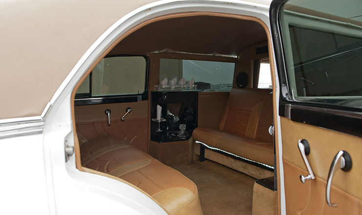 Packard Limo Interior v3
