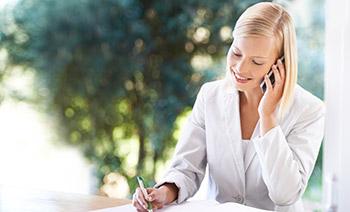 pic-1-concierge-service-sm