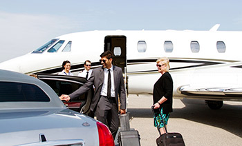 Pic-1---VIP-Private-Air-Services-Sm