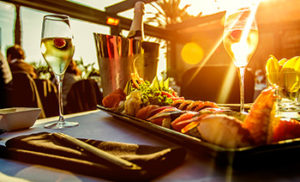 Wine Tours and Picnic Lunches in Napa Valley CA