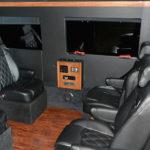 VIP Combo Interior v1