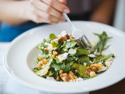 Friendly Vegetarian Restaurants Napa Valley