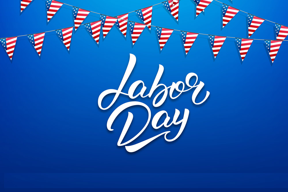 What To Do This Labor Day In Napa Valley Napa Valley Car Service